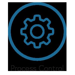 Process-Control.png