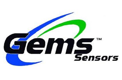 Gems Logo.png