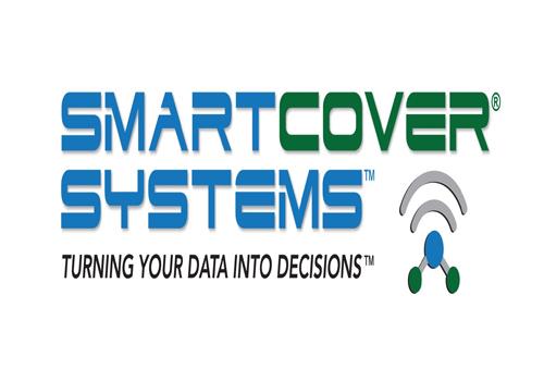 Smartcover logo.jpg