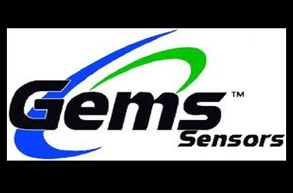 Gems-Logo.png
