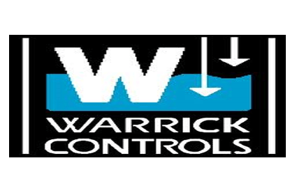 Warrick-Logo.png