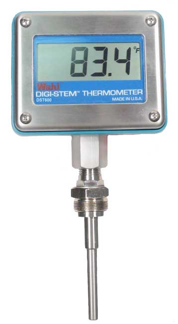 PM-Digi-Stem-Thermometers.jpg