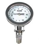 PW-Bimetal-Industrial-Thermometers.jpg