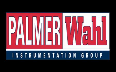 Palmer-Wahl-Logo.png