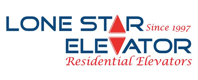 Lone Star Elevators is Houston's leading residential elevator company