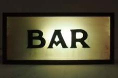 Restaurants - Bar.jpg
