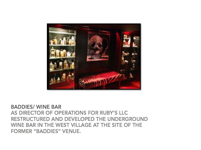 Restaurant - Baddies Wine Bar.jpg
