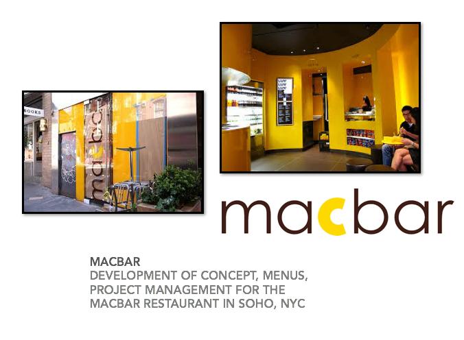 Restaurant - Macbar.jpg