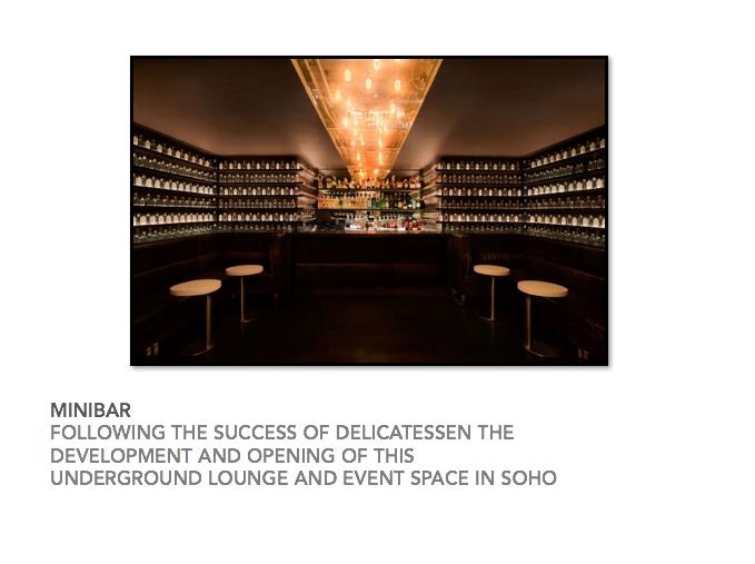 Restaurant - Minibar.jpg