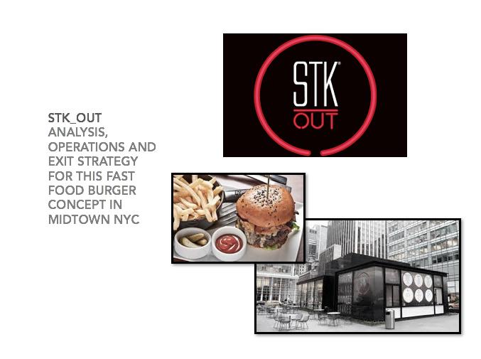 Restaurant - STK_Out.jpg