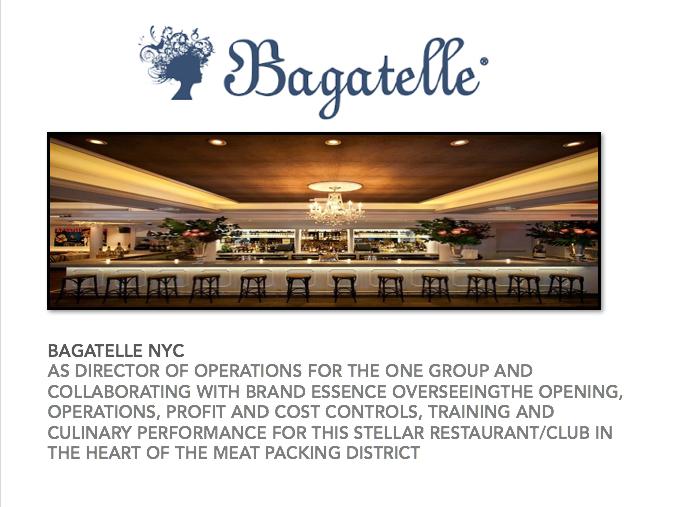 Restaurants - Bagatelle NYC.jpg