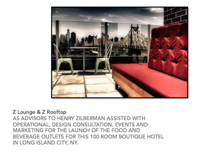 Restaurants - Z Lounge.jpg