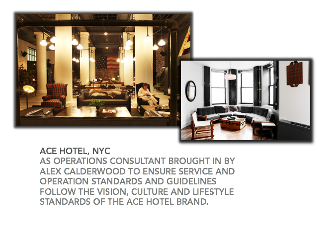 Hotel - ACE Hotel NYC.jpg
