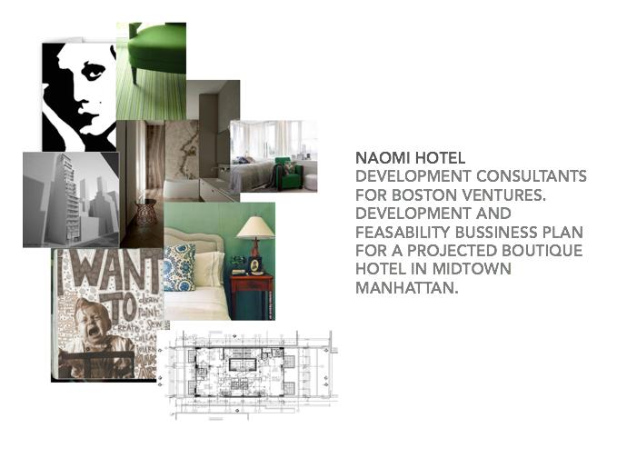 Hotel - Naomi.jpg