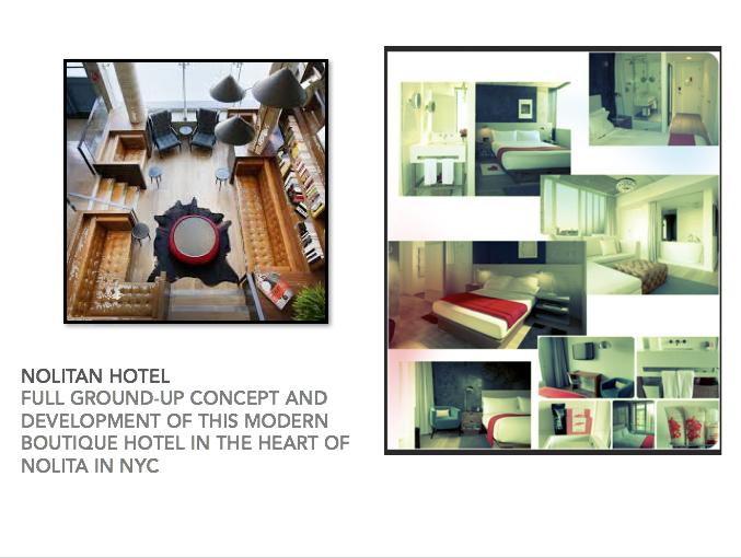 Hotel - Nolitan Hotel NYC.jpg