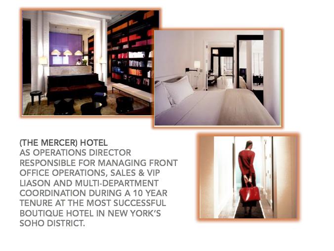 Hotel - The Mercer Hotel.jpg