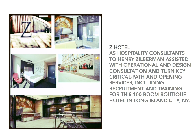 Hotel - Z Hotel.jpg