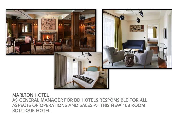 Hotel - Marlton Hotel.jpg
