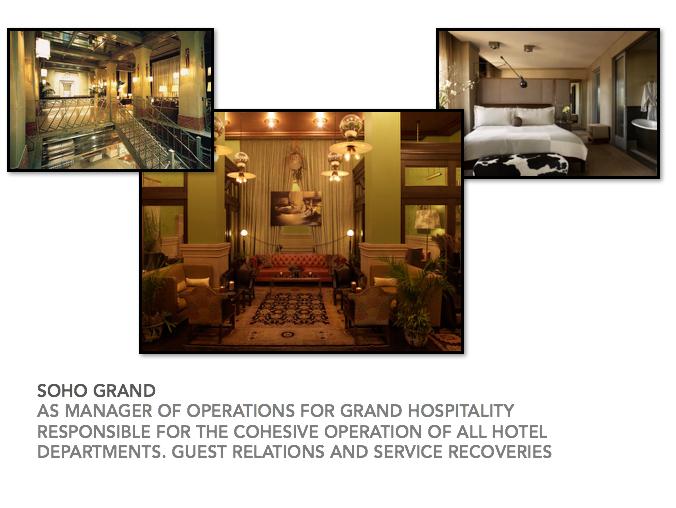 Hotels - Soho Grand.jpg