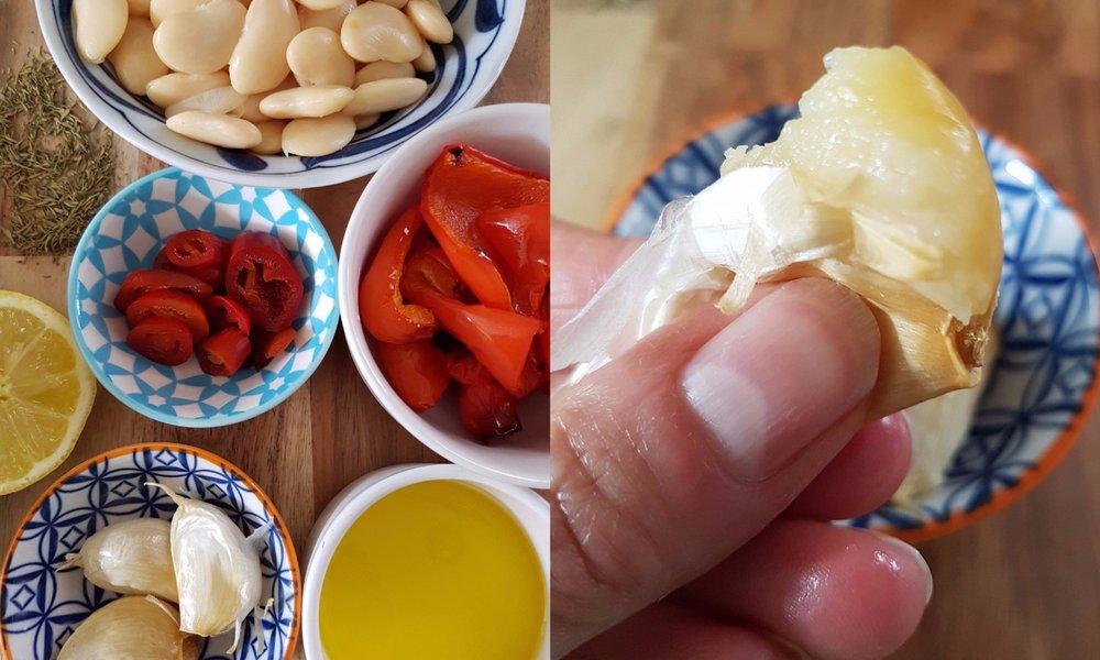 ingredients-butterbean-hummus.jpg