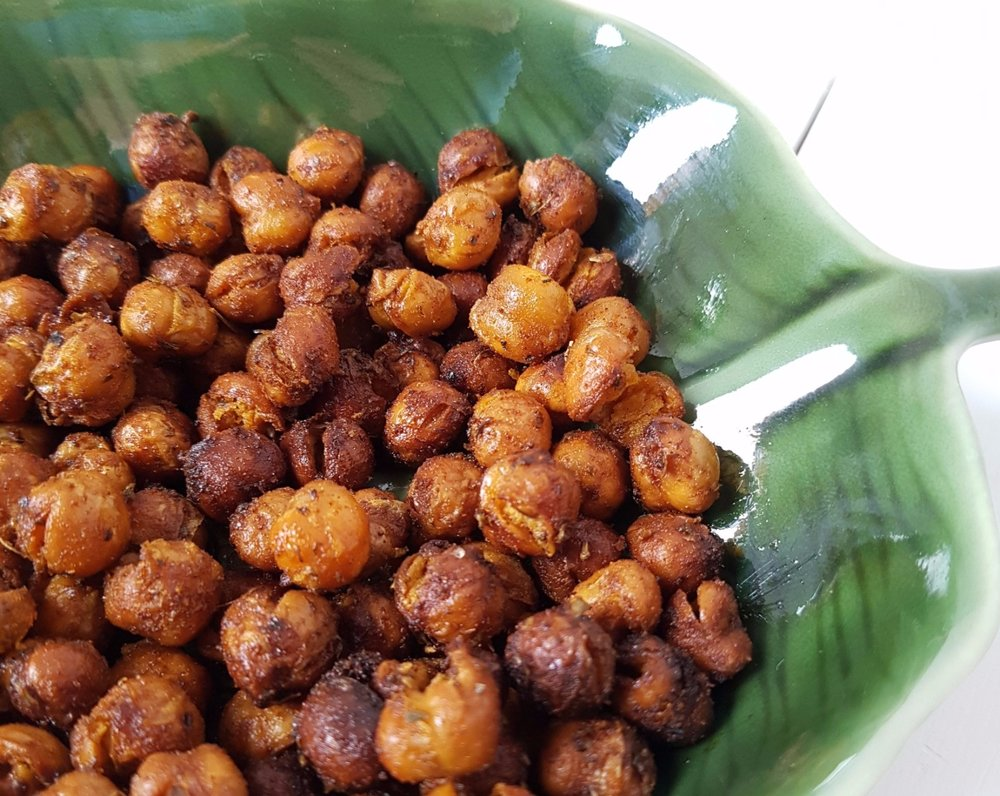 spicy-baked-chickpeas.jpg