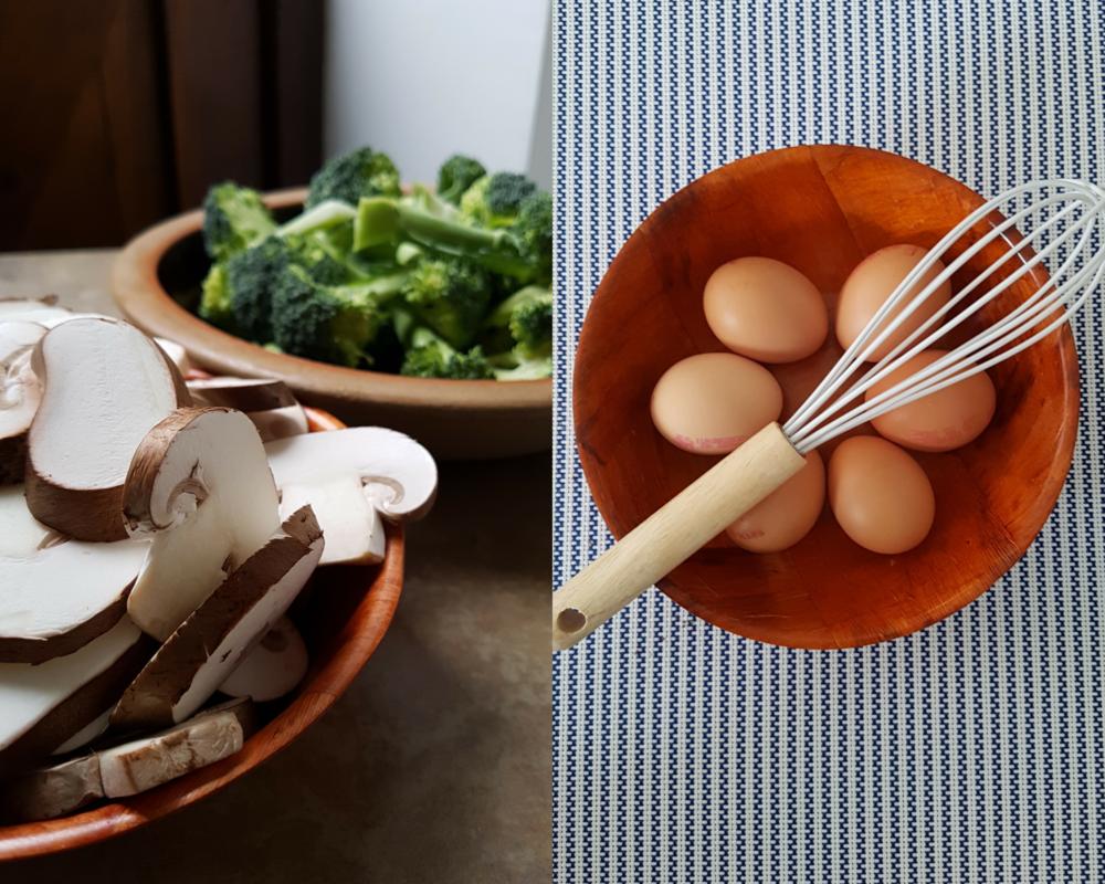 mushrooms-broccoli-eggs.png