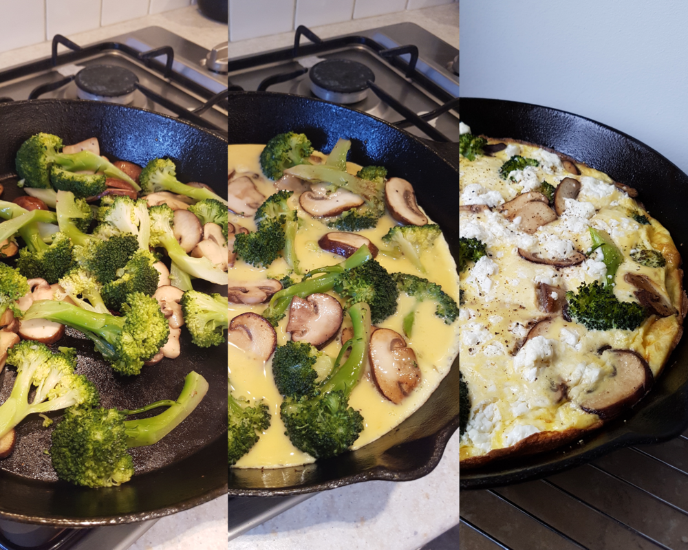 how-to-cook-frittata-iron-skillet.png