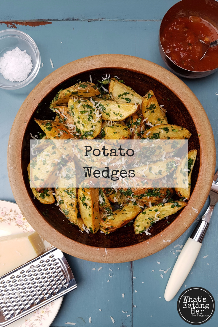 Pinterest-potato-wedges-3.png