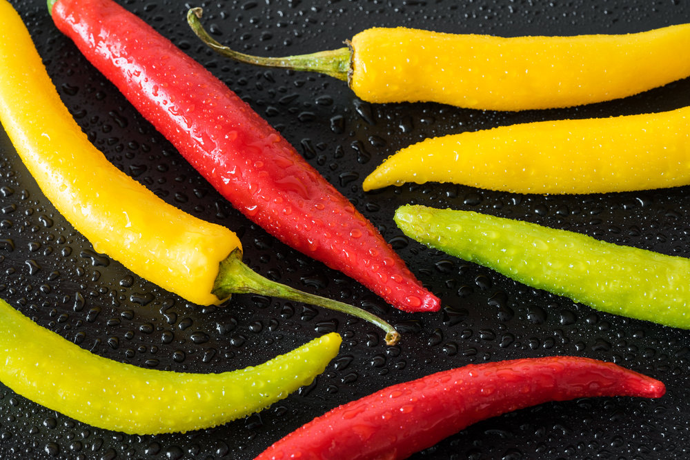 red-yellow-and-green-colorful-chilli-peppers-picjumbo-com.jpg