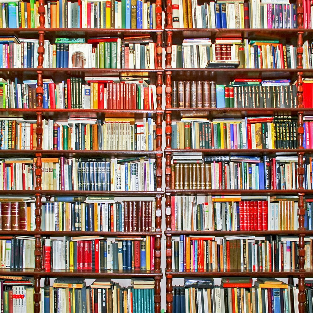 7 Books That Have Made Me a Better Teacher