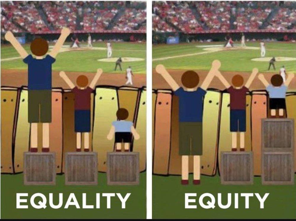 equity versus equality.jpg