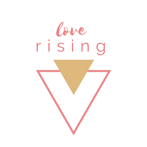 Love Rising Podcast