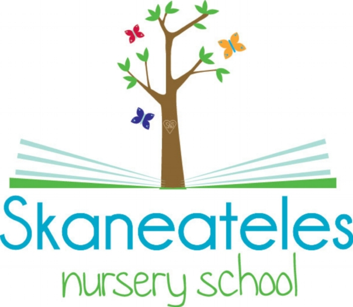 Skaneateles Nursery School