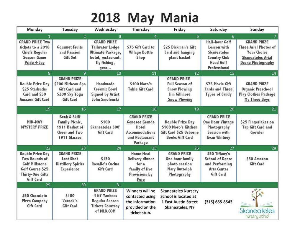 May Mania calendar 2018.jpg