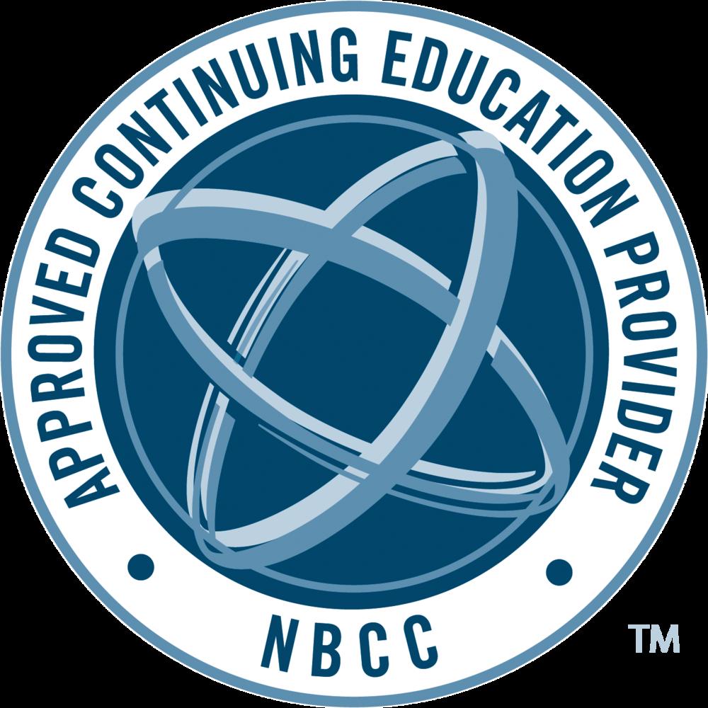 NBCC ACEP LOGO.png