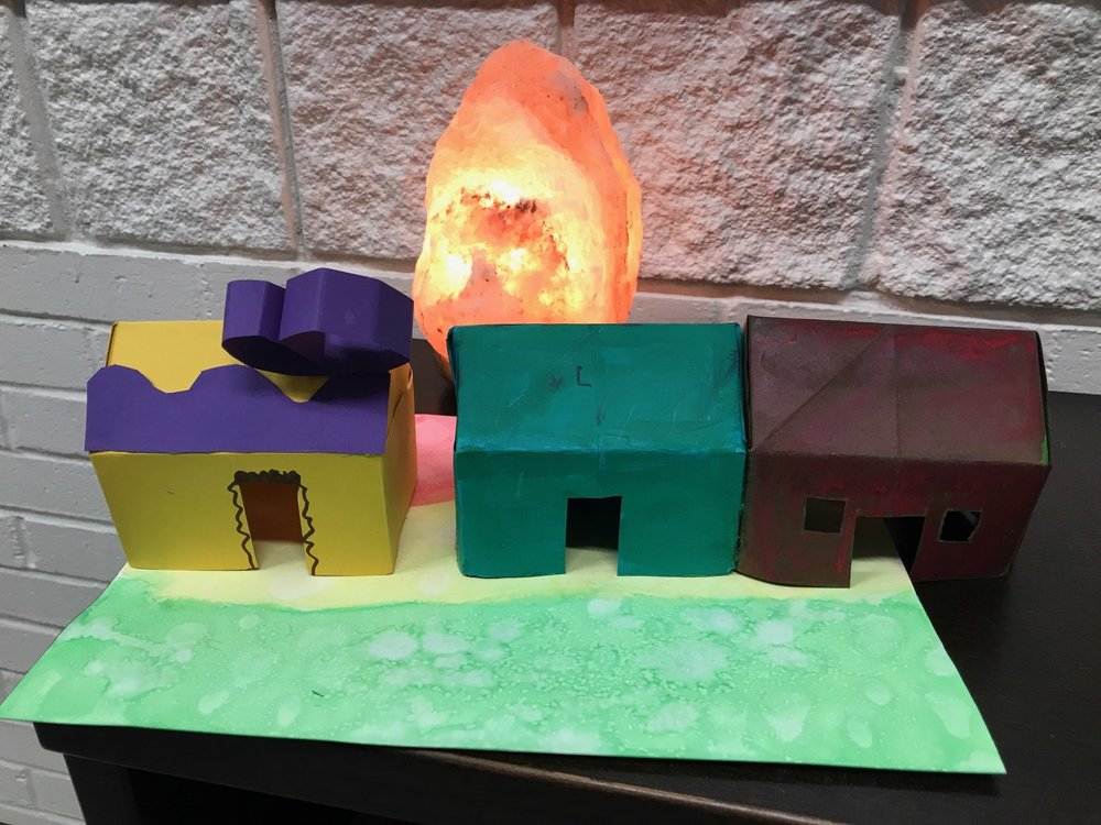 1_18_19 - Newcomers Group - Salt Lamp and Houses.jpg