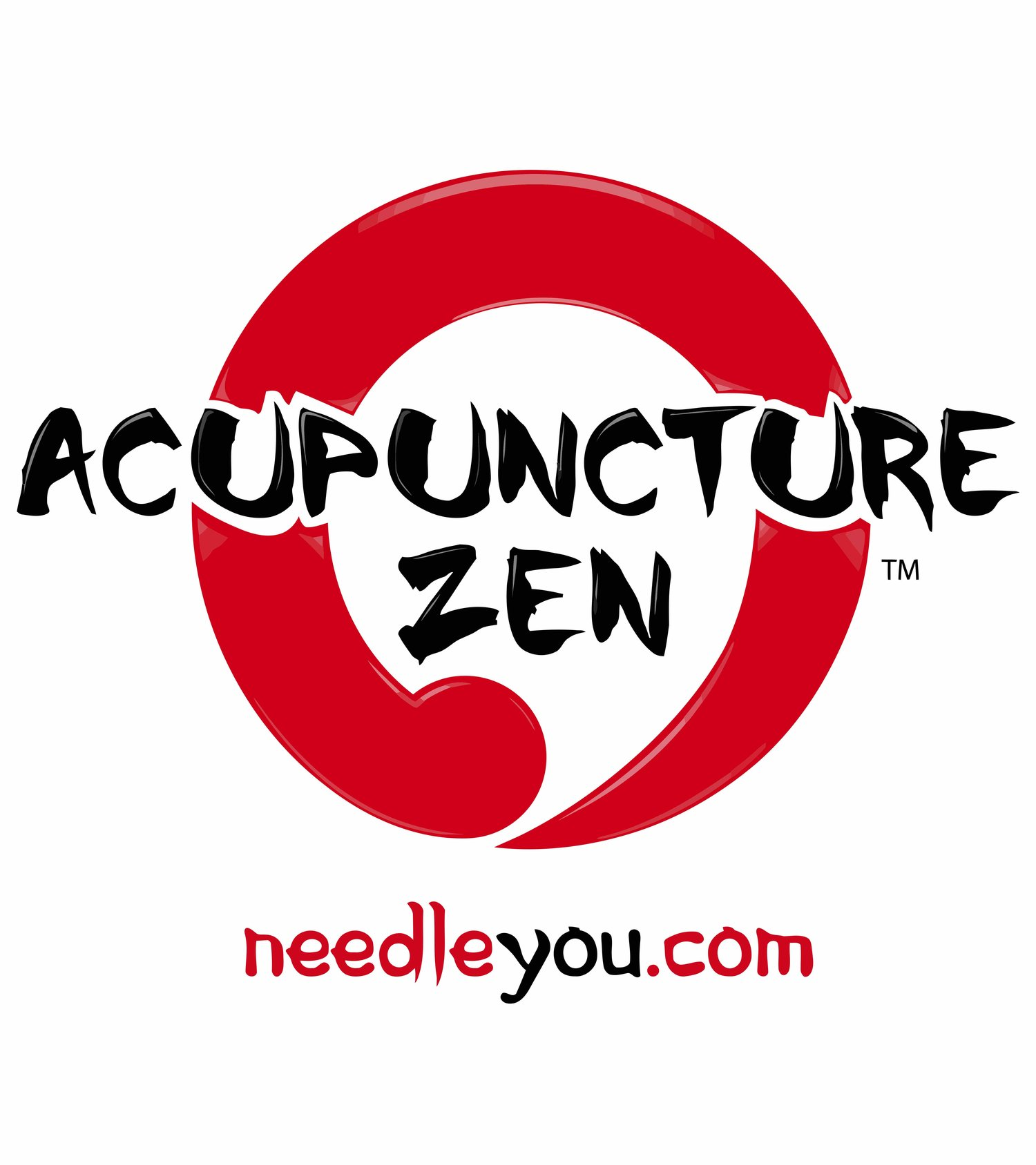 Acupuncture Deerfield Beach
