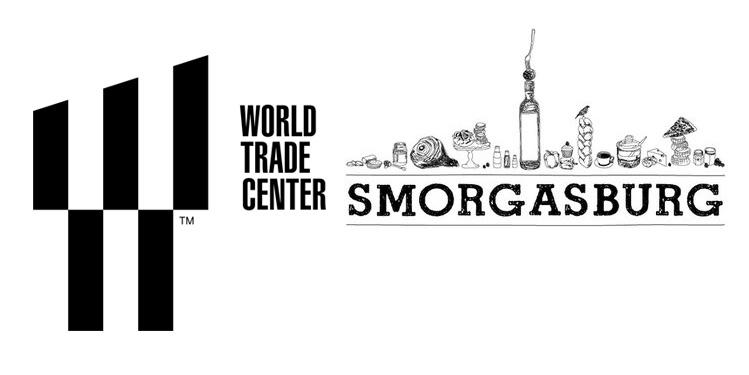 world_trade_center_2014_logo.jpg