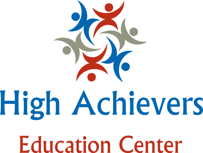 High Achievers Education Center