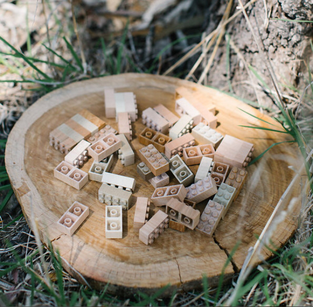 http://vinesofthewild.com.au/product/wooden-bricks-regular-48-pieces/