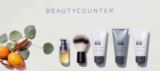 https://www.beautycounter.com/en-ca/matthinkast-arnault?goto=counterman-perfect-shave-set.html