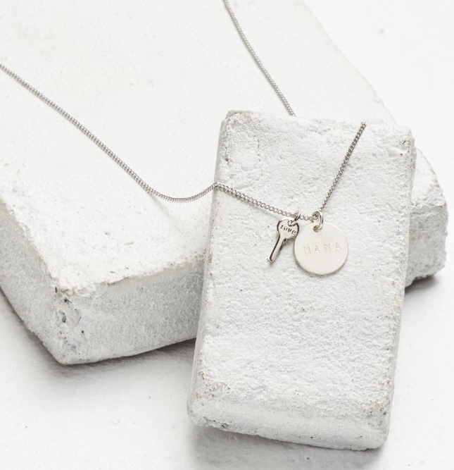 photo courtesy of: www.thegivingkeys.com