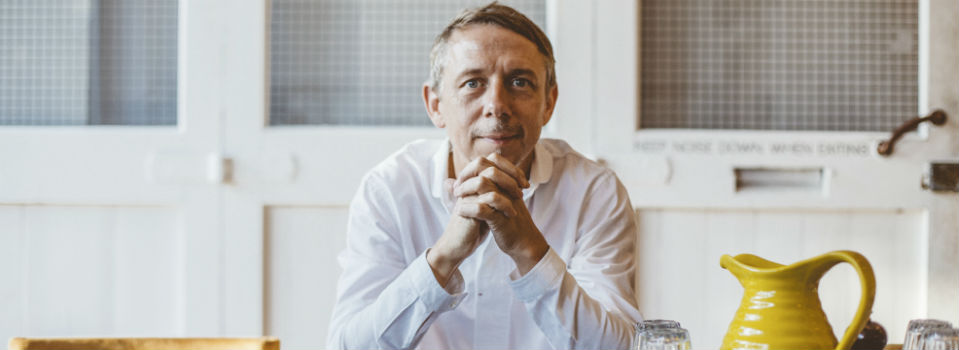 Lunch-with-Gilles-Peterson959_tcm275-2660502.jpg