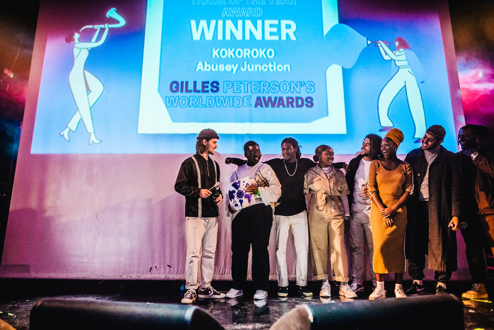 Copy of Gilles_Peterson_Worldwide_Awards_2019_January_2019_Rob_Jones_@hirobjones_ROB_3825.jpg
