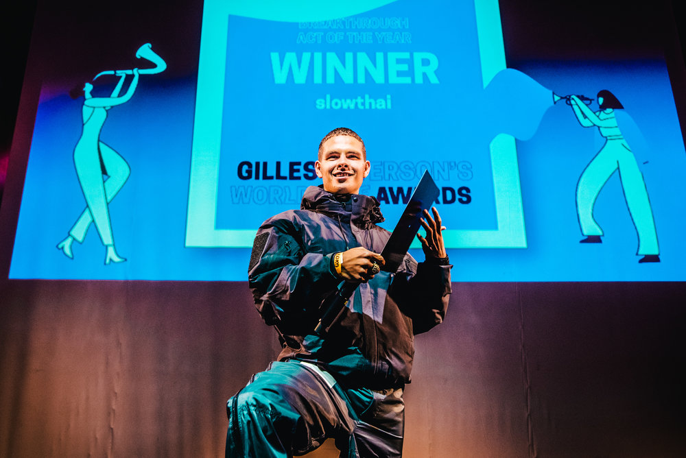 Copy of Gilles_Peterson_Worldwide_Awards_2019_January_2019_Rob_Jones_@hirobjones_ROB_3951.jpg