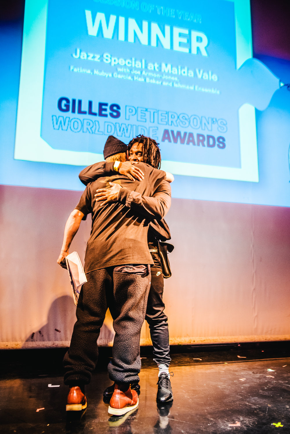 Copy of Gilles_Peterson_Worldwide_Awards_2019_January_2019_Rob_Jones_@hirobjones_ROB_3889.jpg
