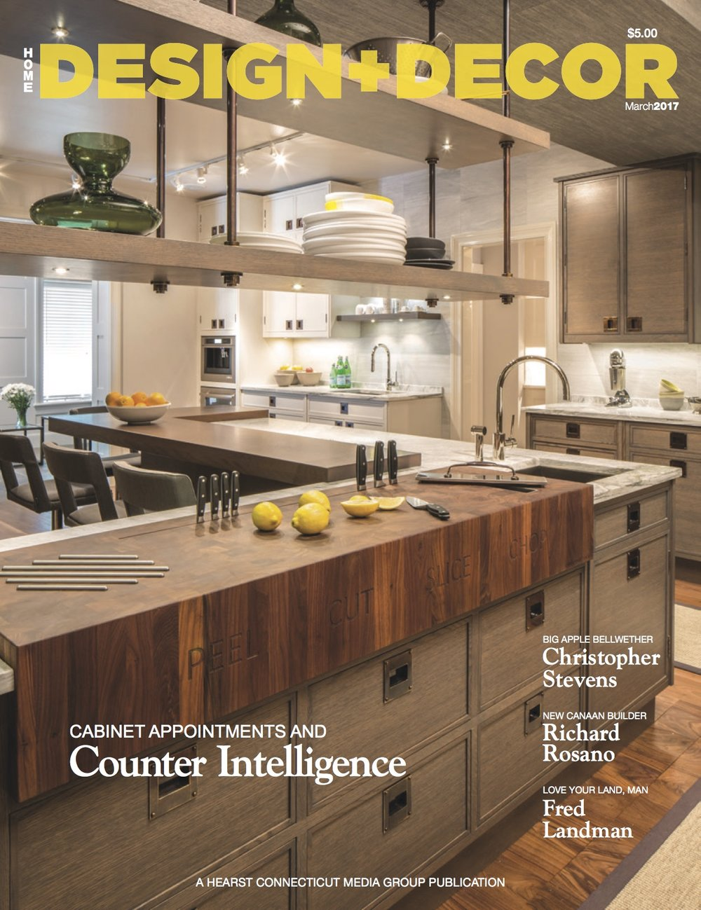 2017 Hearst CT Home Design magazine.jpg
