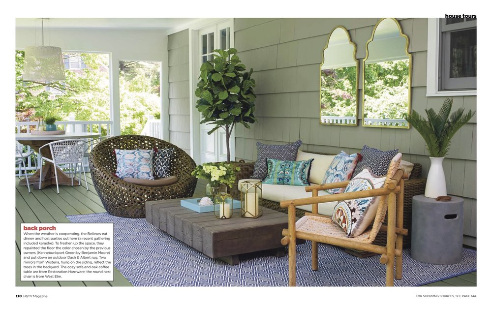 HGTV April 2017 pg 110.jpg