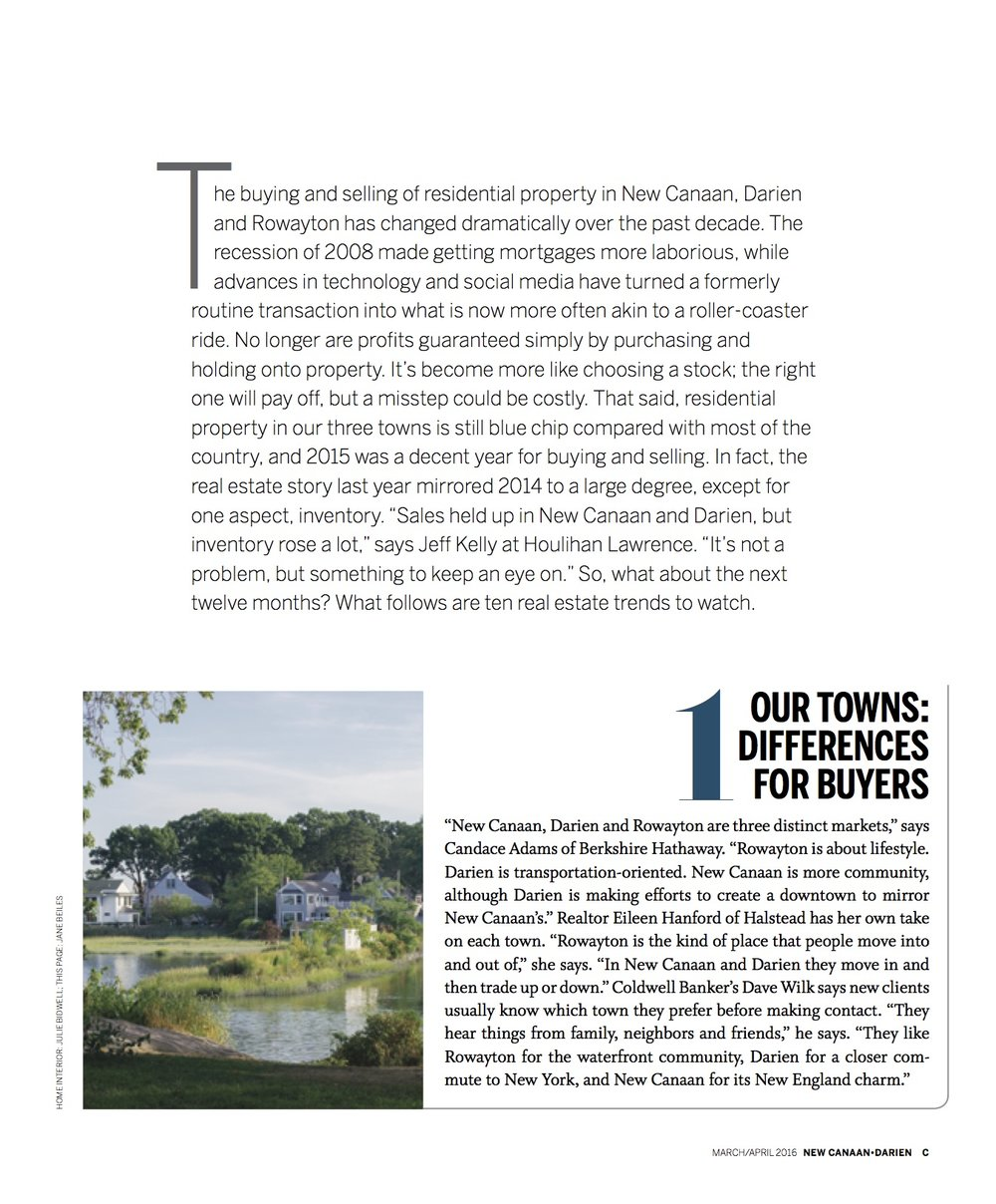 New Canaan magazine real estate story C.jpg