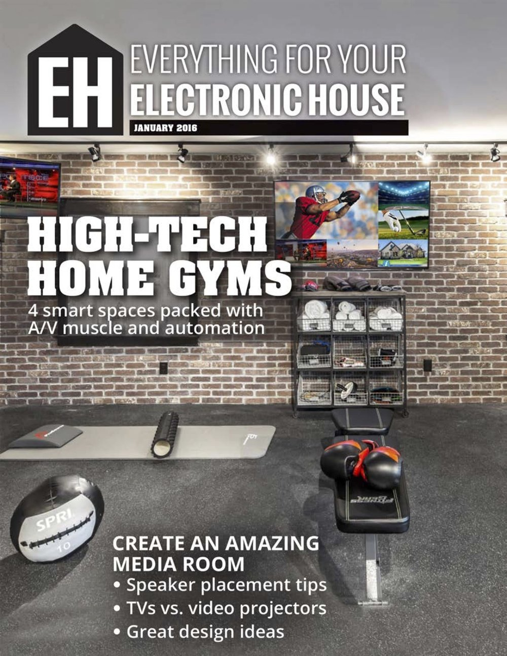 Electronic-House-Jan-2016-Issue-MRG-Theater.jpg